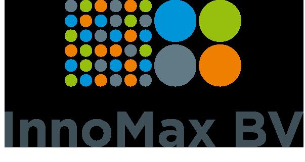 logo innomax